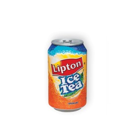 ICE TEA PECHE
